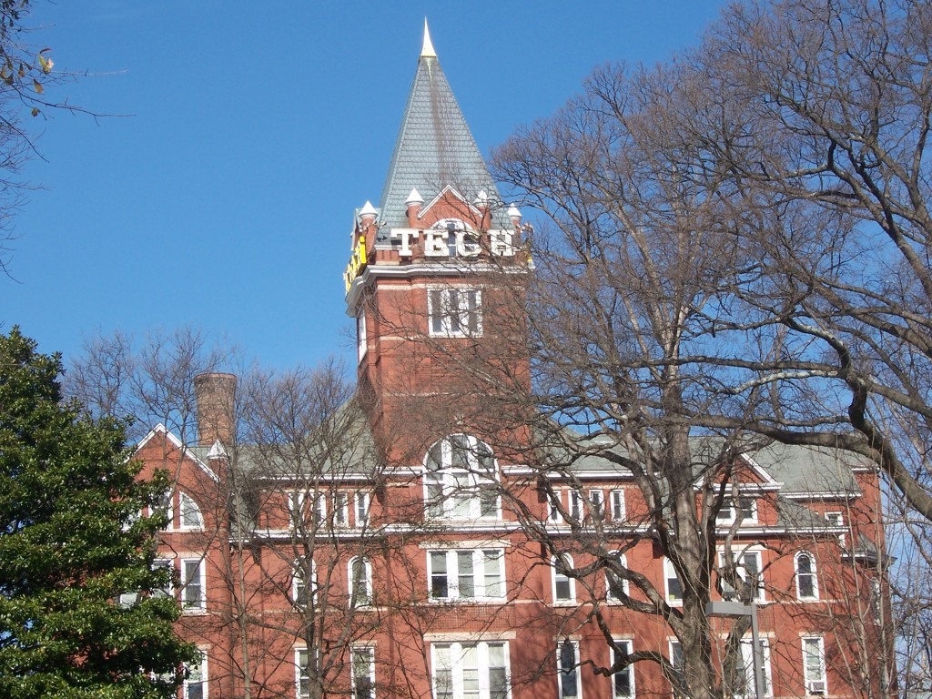 Top-50-Colleges-in-the-US